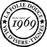 LA FOLIE DOUCE - VAL D'ISÈRE